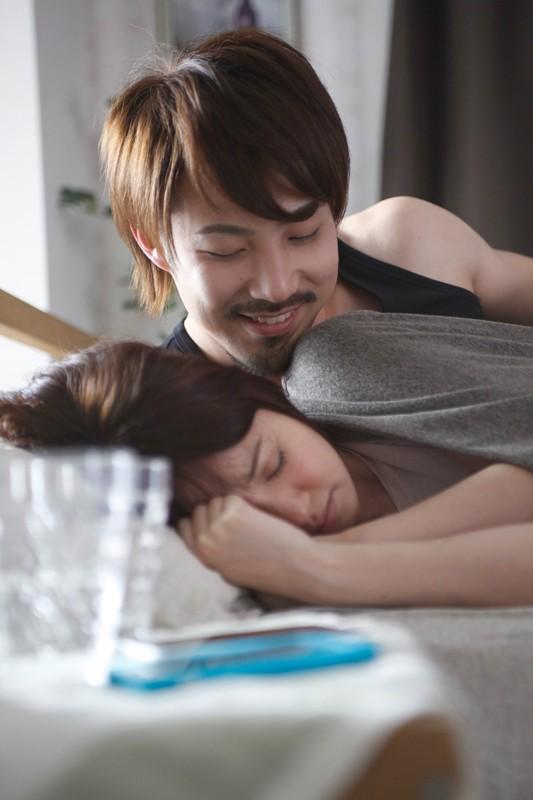 Morning- 北澤剛- 画像1