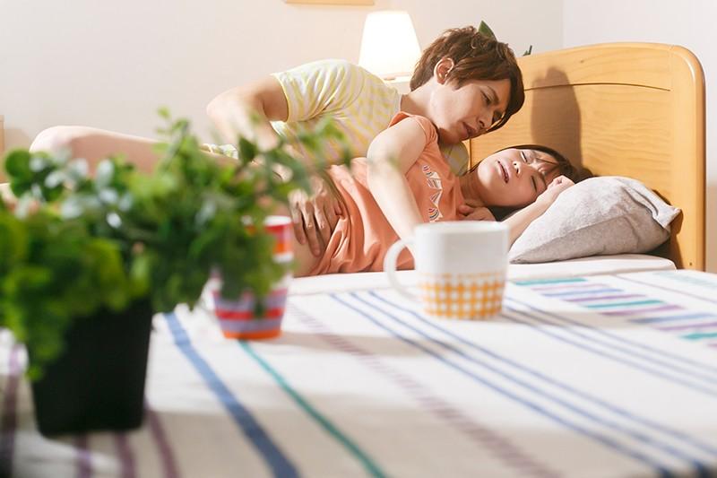 sham sleep- 月野帯人--2 イケメンAV男優動画/エロ画像