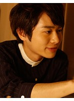 my prince- 北野翔太 1silkc00143のパッケージ画像