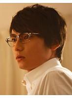 tell me- 東惣介