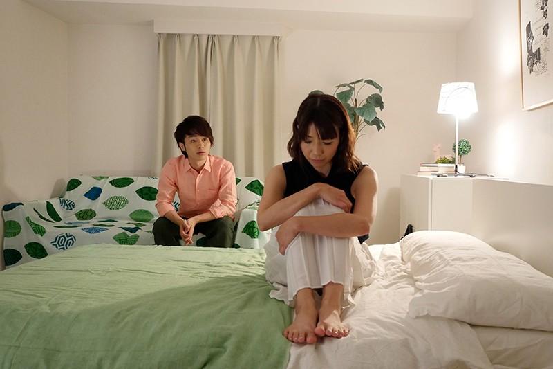 secret- 北野翔太-1 イケメンAV男優動画/エロ画像