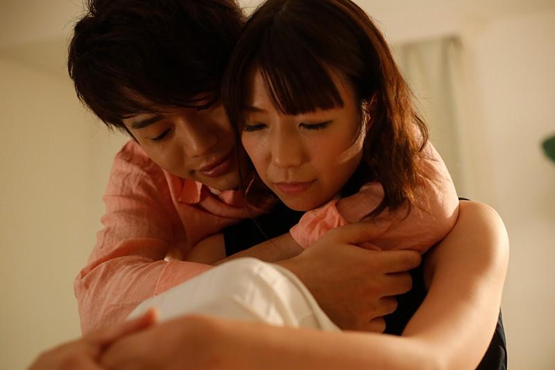secret- 北野翔太-4 イケメンAV男優動画/エロ画像