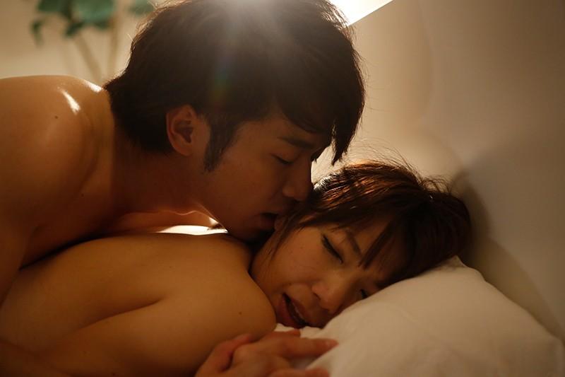 secret- 北野翔太