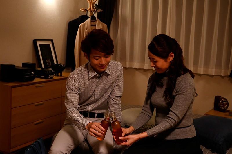 so cute- 北野翔太-
