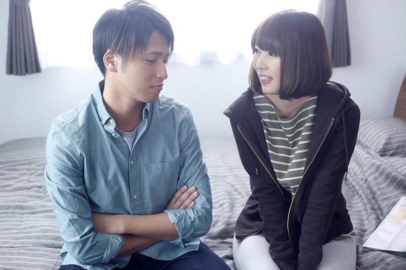 goody- 長谷川直輝- 2枚目