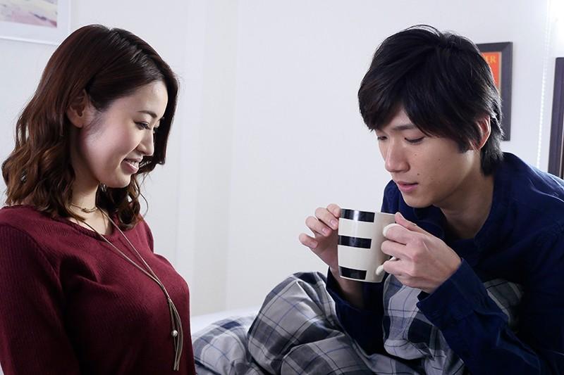hangover- 有馬芳彦--2 イケメンAV男優動画/エロ画像