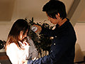 selfish prince-東惣介- 画像2