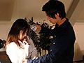 selfish prince-東惣介- 画像3