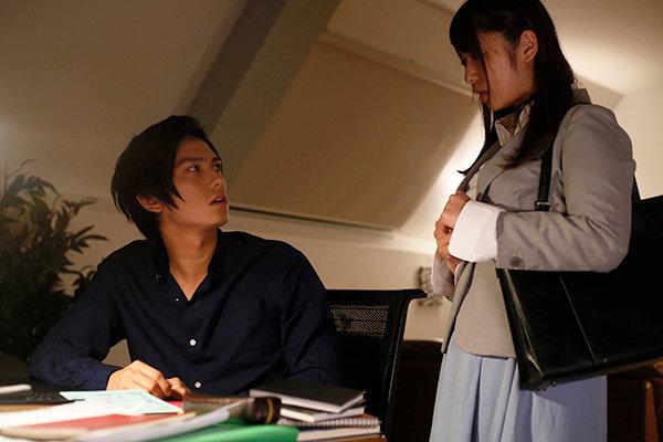 selfish prince-東惣介-2