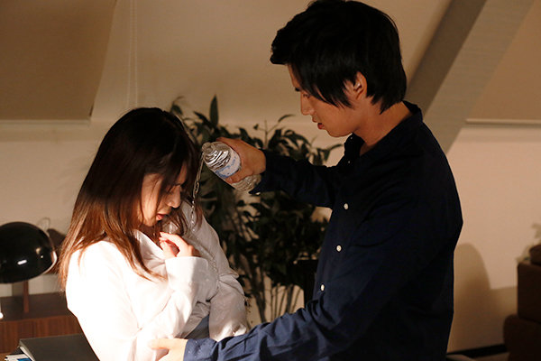 selfish prince-東惣介-3