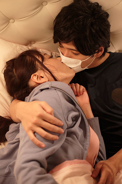 nursing-有馬芳彦-
