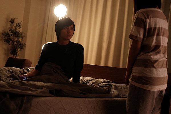 goodnight-東惣介- 画像2