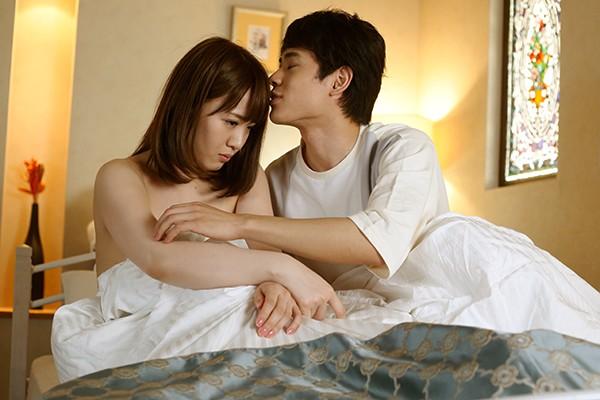 sleep with-10 イケメンAV男優動画/エロ画像