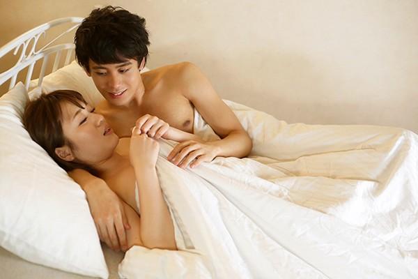 sleep with-15 イケメンAV男優動画/エロ画像