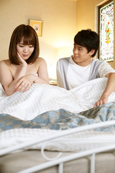 sleep with-8 イケメンAV男優動画/エロ画像