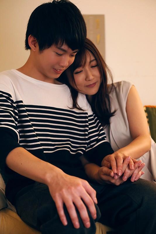 first love 16枚目