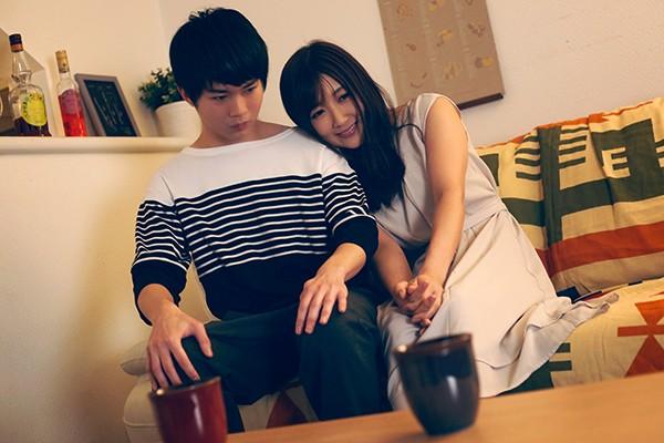 first love 2枚目