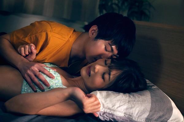 first love 9枚目