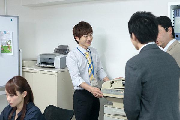 secret meeting-1 イケメンAV男優動画/エロ画像