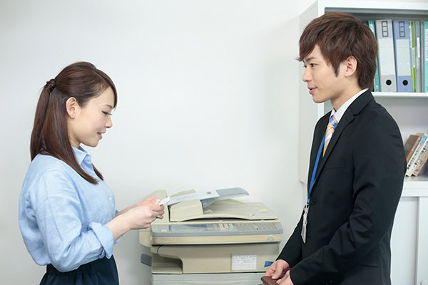 secret meeting-3 イケメンAV男優動画/エロ画像