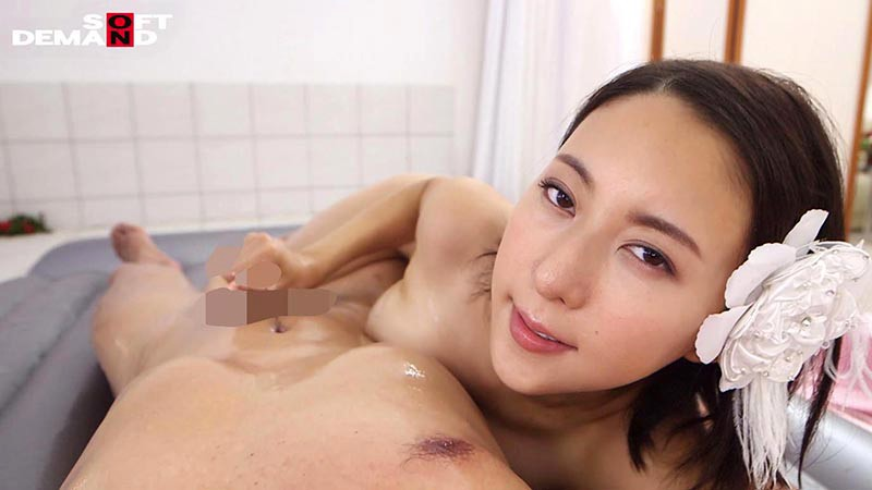 松下紗栄子の初尽くし4時間スペシャルBEST!!11