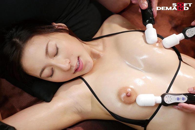 松下紗栄子の初尽くし4時間スペシャルBEST!!13