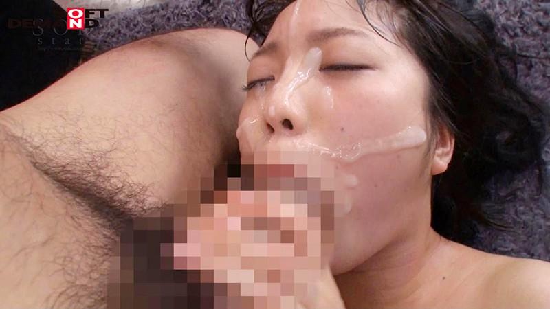 セックス直後のイキまくり女優に発射から約5秒以内に咥えさせるお掃除フェラSP 画像15