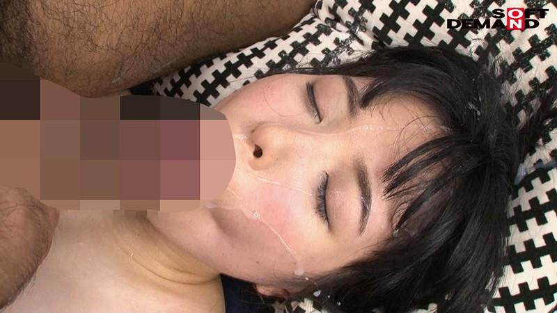 セックス直後のイキまくり女優に発射から約5秒以内に咥えさせるお掃除フェラSP 画像17