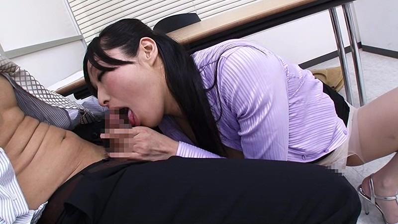 営業周りのセールスレディーはシャツが透けるほどカラダから漂うイヤラシイ匂いで男を誘惑する[1ssr00050][SSR-050] 11