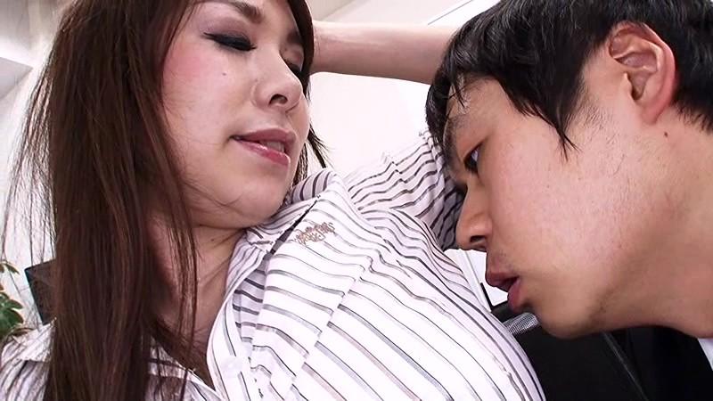 営業周りのセールスレディーはシャツが透けるほどカラダから漂うイヤラシイ匂いで男を誘惑する[1ssr00050][SSR-050] 3