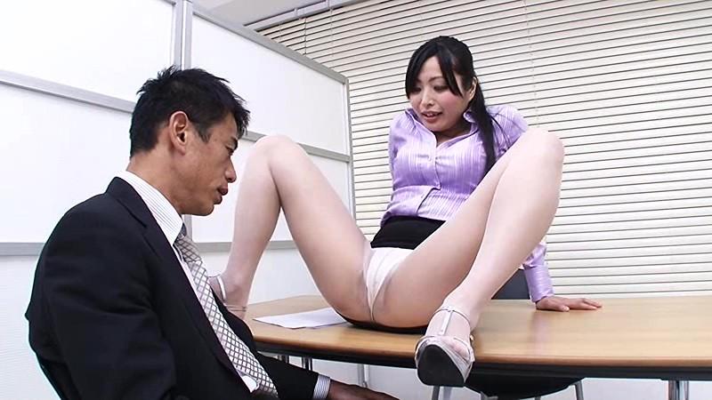 営業周りのセールスレディーはシャツが透けるほどカラダから漂うイヤラシイ匂いで男を誘惑する[1ssr00050][SSR-050] 8