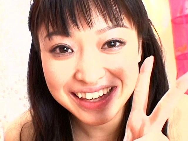 【#長澤つぐみ】誘惑◆童貞初挿入!! 長澤つぐみ[1star077][1STAR077] 15