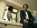 (1star121)[STAR-121] SOD卒業 涙の女教師 中出し ぶっかけ ごっくん キヨミジュン ダウンロード 11