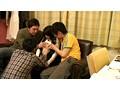 (1star00215)[STAR-215] 芸能人 範田紗々を好きにして下さい。 ダウンロード 19