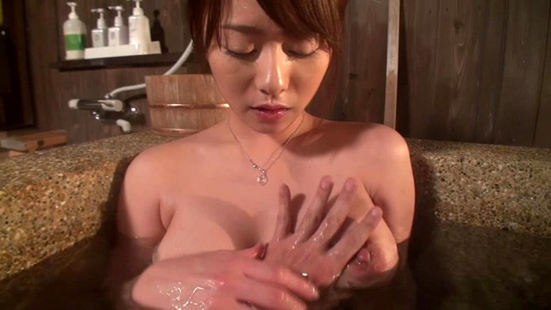 STAR-456 Studio SOD Create - Celebrity Marina Shiraishi . Married Woman Takes An Adultery Trip Without Telling Her Husband And Child. big image 2