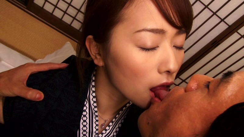 STAR-456 Studio SOD Create - Celebrity Marina Shiraishi . Married Woman Takes An Adultery Trip Without Telling Her Husband And Child. big image 3