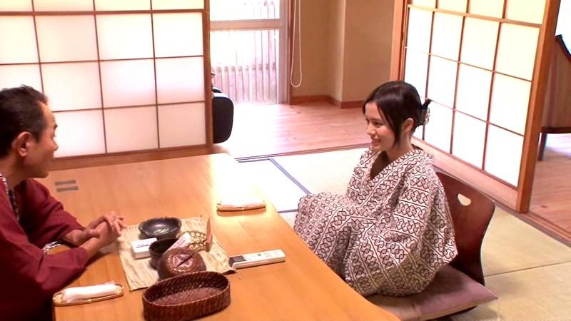 吉川あいみ,1star00473,クビレ,和服・浴衣,巨乳,爆乳
