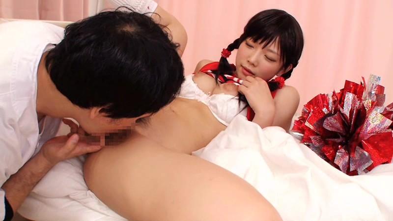 黒髪ロングの美少女 紗倉まな 17枚目