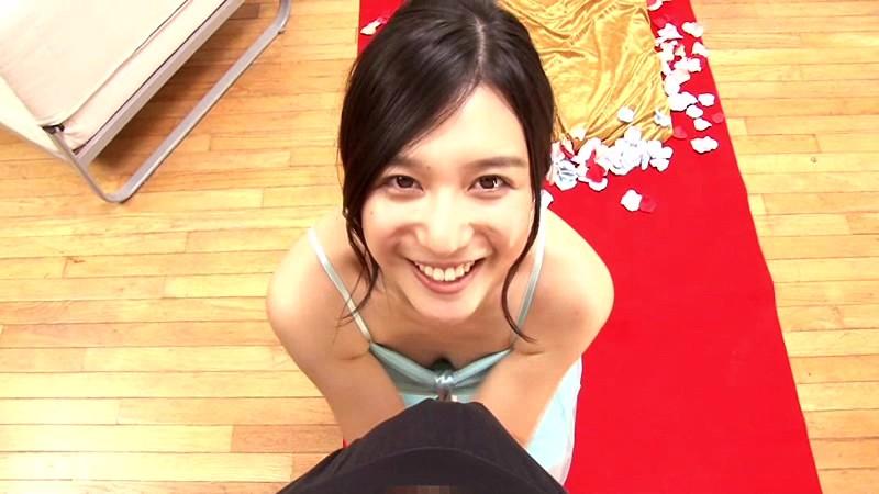 超高級中出しソープ嬢 古川いおり|無料エロ画像1