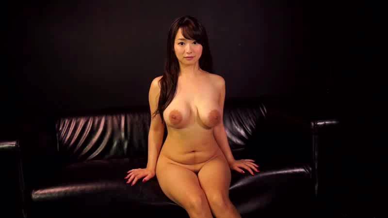 淫らな27歳の接吻とフェラチオと乳首責めと濃密な性交 白石茉莉奈サンプルF1