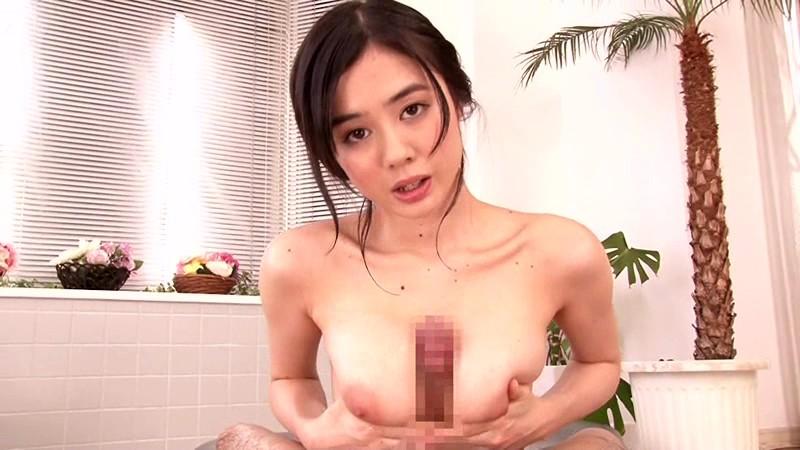 中出し超高級ソープ嬢 吉川あいみ 画像8