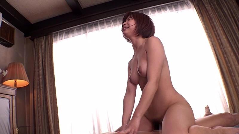 媚薬催●トランス大絶頂セックス 紗倉まな 画像4