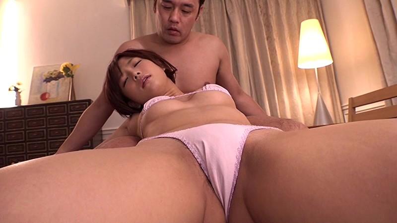 媚薬催●トランス大絶頂セックス 紗倉まな 画像5