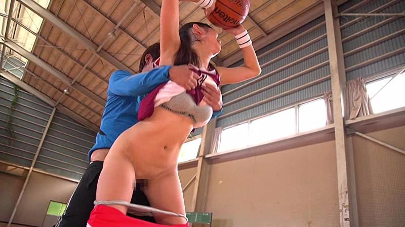 桐谷まつり,1star00735,デビュー作品,マンぐり返し,巨乳,水着,美少女
