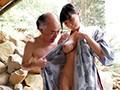 桐谷まつり いいなり温泉旅行