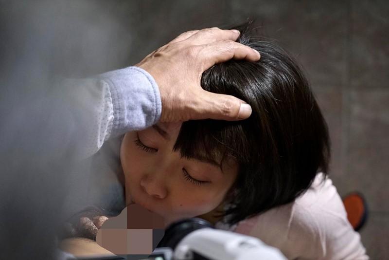 戸田真琴 近親レイプから始まった不貞の愛 平和な家庭のホームビデオにRECされた義父の悪戯 10枚目