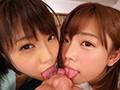 紗倉まな×戸田真琴 Wキャスト 二人がアナタの妹になってラブ...sample19