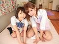 紗倉まな×戸田真琴 Wキャスト 二人がアナタの妹になってラブ...sample20