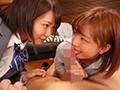 紗倉まな×戸田真琴 Wキャスト 二人がアナタの妹になってラブ...sample3