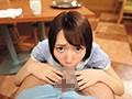 ドジでスケベな菊川みつ葉にえっちなお仕置きしてください◆ 6...sample3